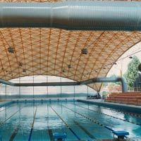 Crotone piscina coni arriva lo stop dalla capitale for Piscina olimpionica crotone